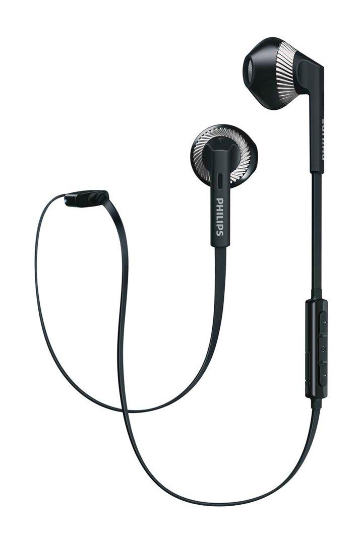 Regalos Tecnologicos Philips Auriculares Bluetooth