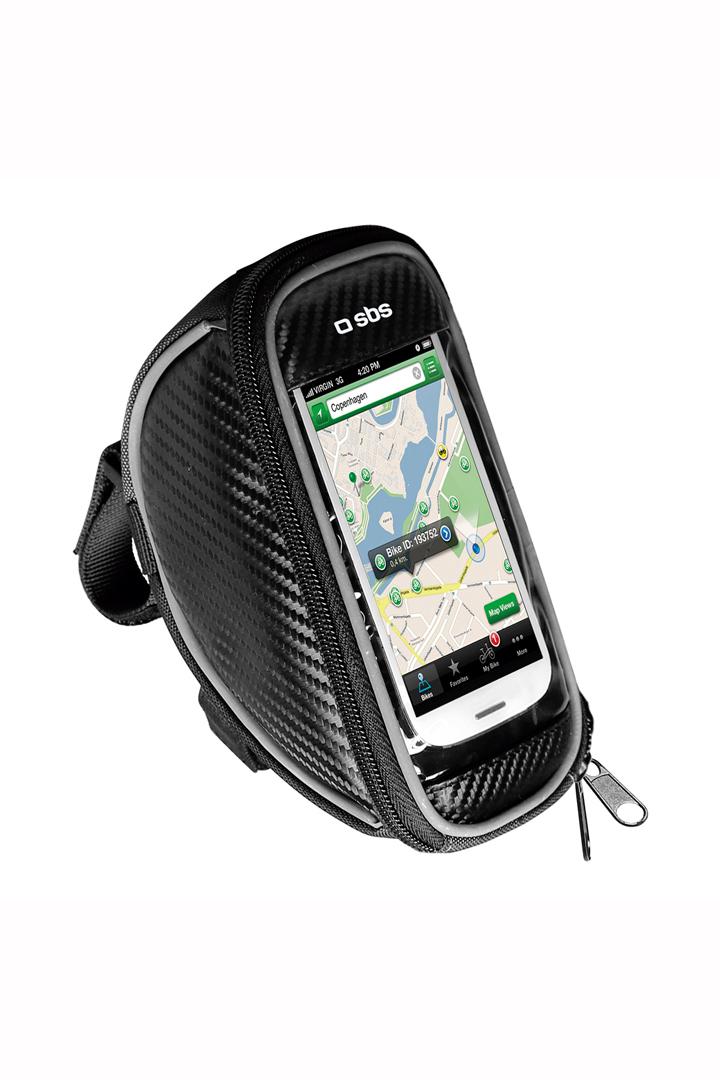 Regalos Tecnologicos soporte smartphone bicicleta