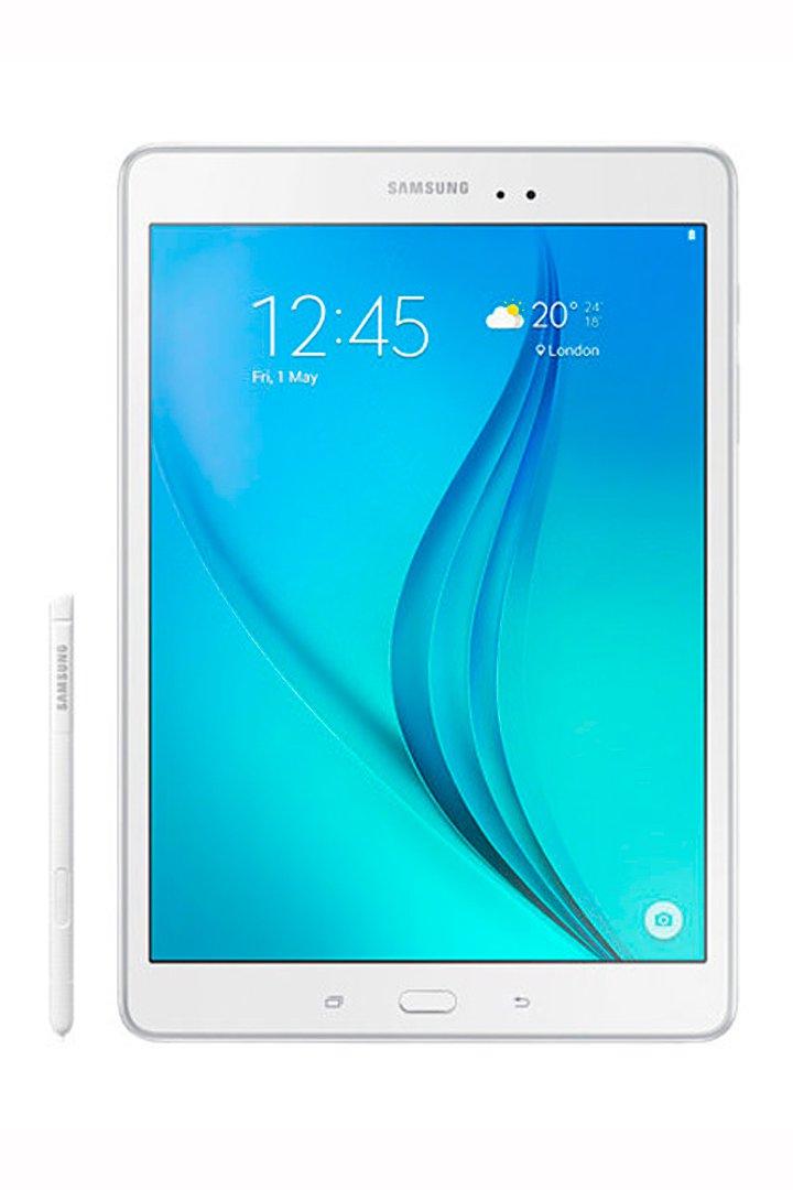 Regalos Tecnologicos Samsung Tab