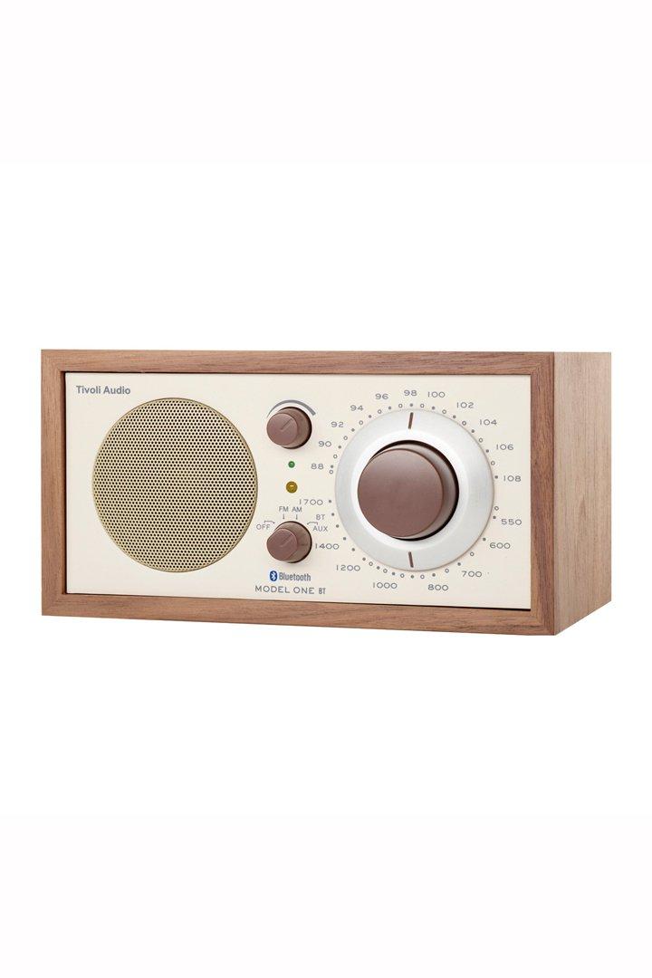 Regalos Tecnologicos Radio