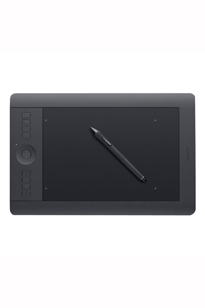 Regalos Tecnologicos wacom tableta grafica