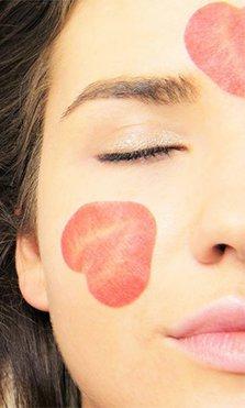 Las últimas tendencias en tratamientos para el rejuvenecimiento facial