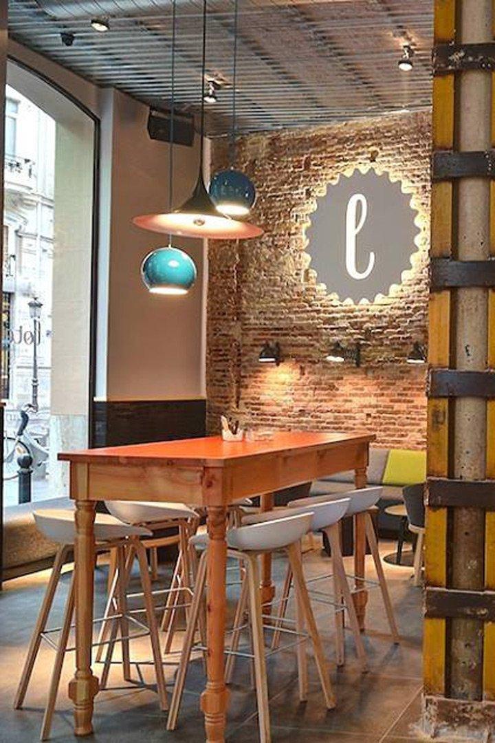 Restaurantes para cena de empresa Lotelito Valencia
