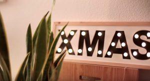 Navidad Last Minute: ¿Comprar todos los regalos en 24 horas?