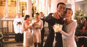 La continuación de Love Actually llega 14 años después