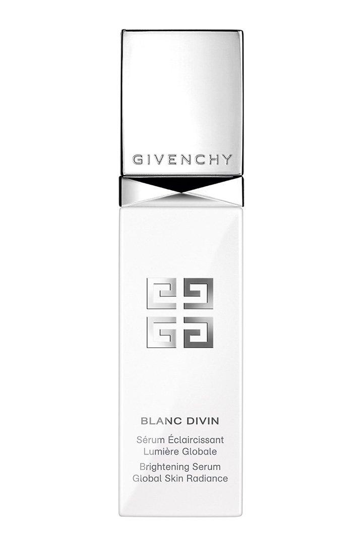 Serum Blanc Divin de Givenchy