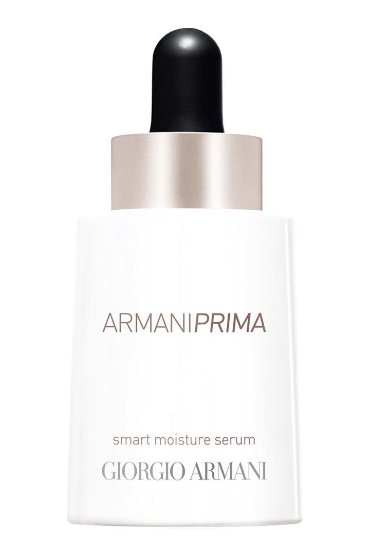 Serum de Armani Prima