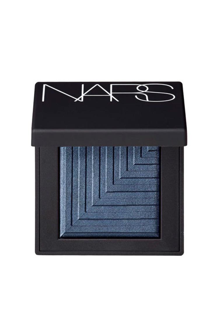 Sombra de ojos azul de Nars