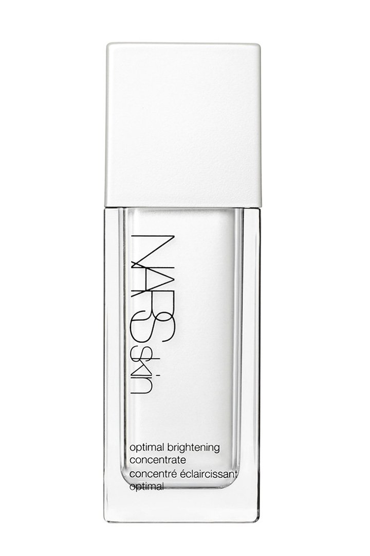 Serum Nars Optimal Brightening Concentrate