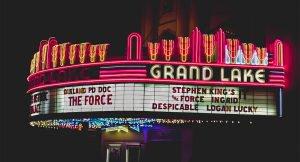 Las obras de teatro que tienes que ver en 2018