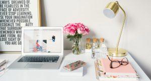 Tiendas online de belleza: el listado definitivo