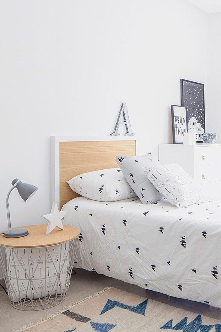Descubre las mejores tiendas online de decoraci n - Kenay home outlet ...
