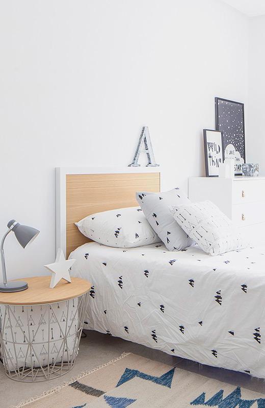 tiendas_decoracion_online-kenay_home-entrada