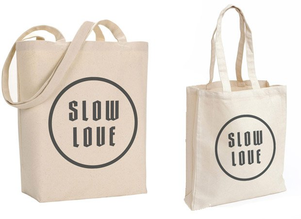 Tote-bag-Slow-Love-2