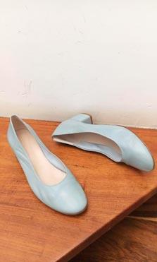 Los mejores trucos para aguantar los zapatos de tacón todo el día