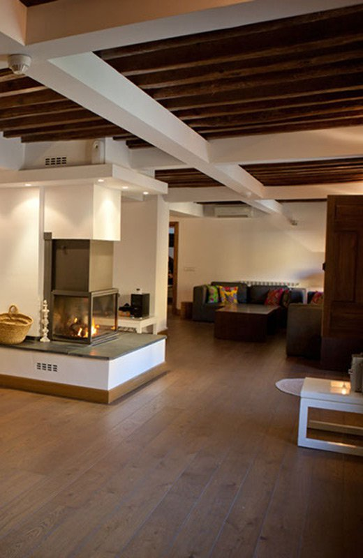 villa_cornelius-casas_rurales-entrada