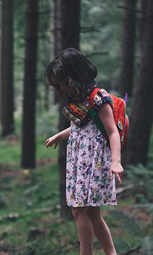Viaje en familia: elige tu destino favorito