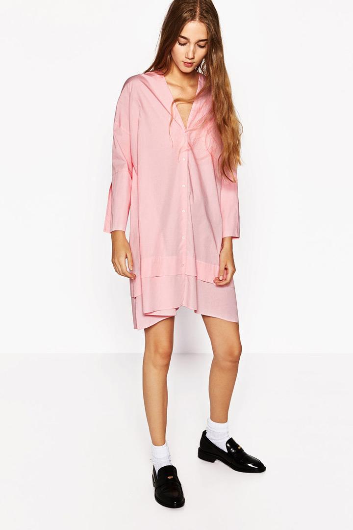 diseño profesional profesional mejor calificado mayor descuento Los 100 favoritos de Zara para este otoño -Style Lovely