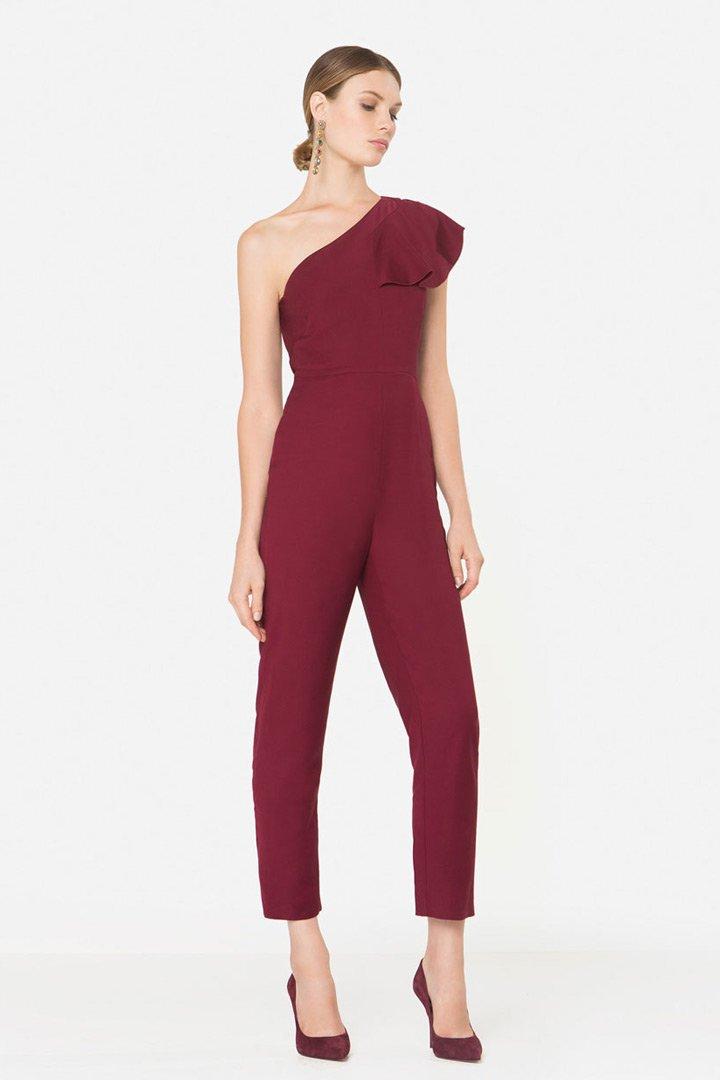 0d595bd03 Los mejores vestidos de invitada de invierno - StyleLovely