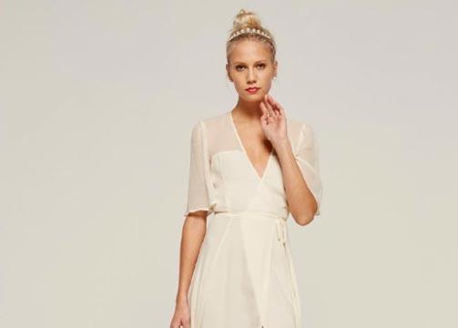 vestidos de novia baratos que volveras a utilizar