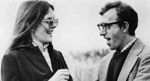 15 frases de Woody Allen que nos dieron que pensar