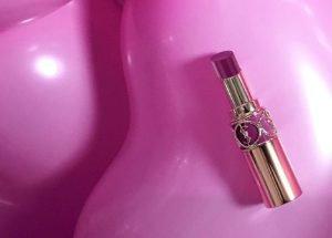 """Maquillaje inspiración la """"vie en rose"""""""