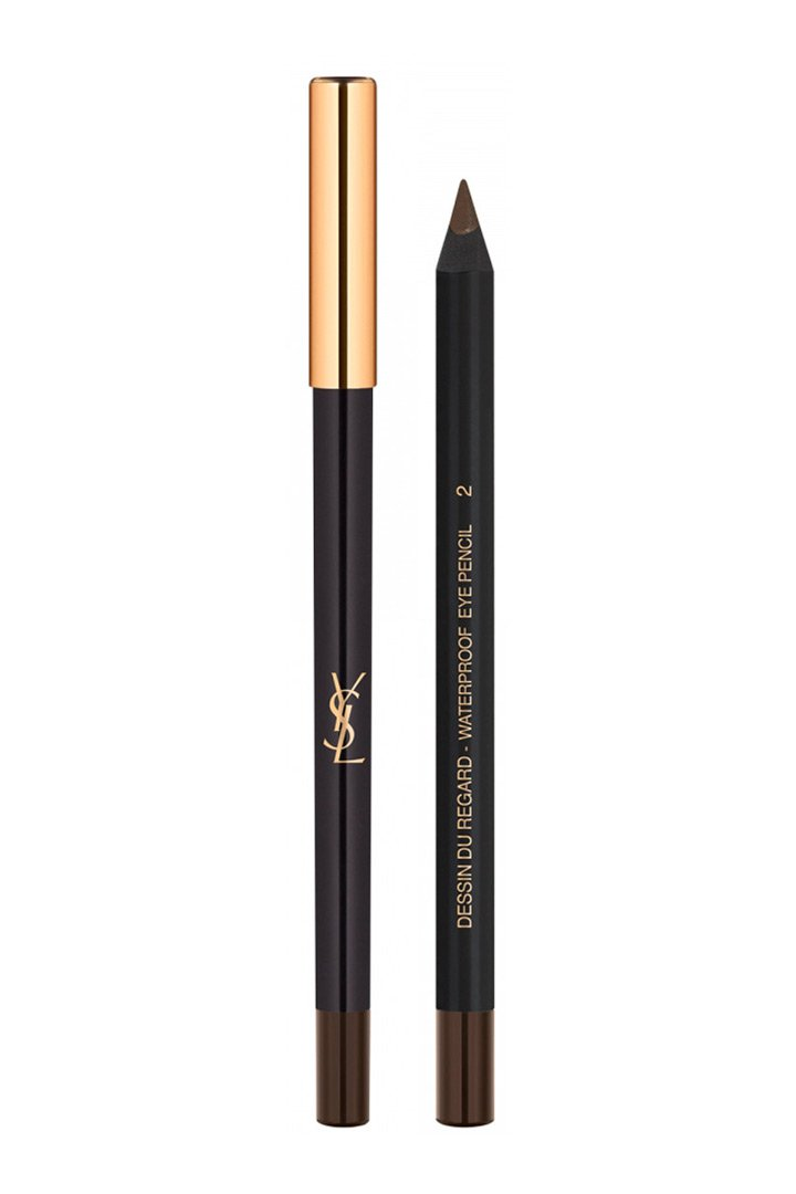 Maquillaje Natural Yves Saint Laurent