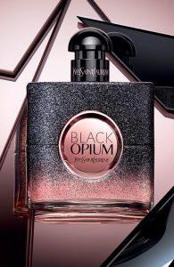 Perfumes, el regalo con el que acertarás