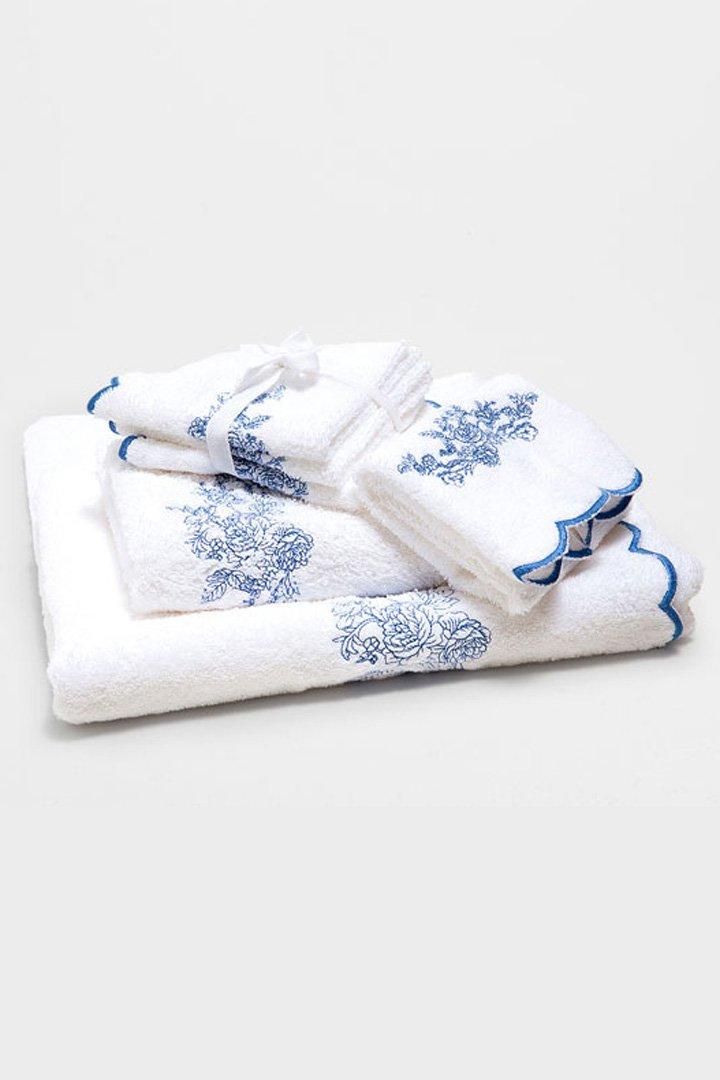 Zara home hits de temporada stylelovely for Zara home toallas bano