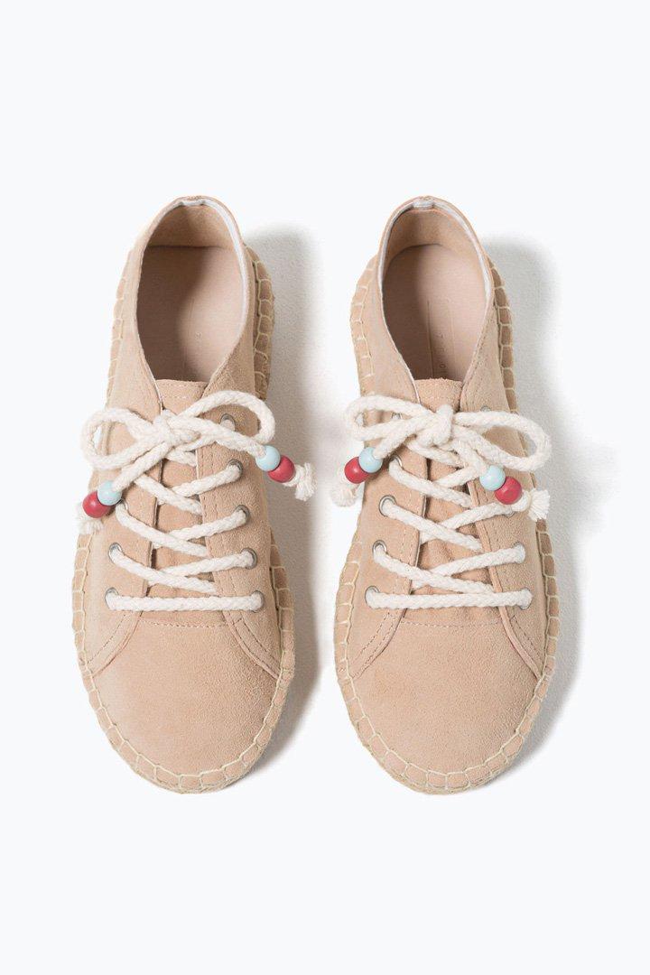 Chaussures Enfants À Lacets PSKA4p2eA6