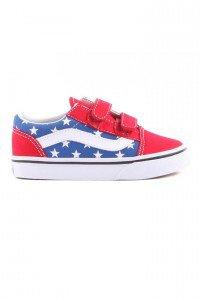 Zapatos niños online
