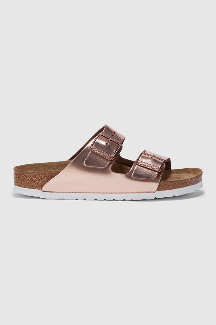 80 Verano De Zapatos Stylelovely P0kX8nwO