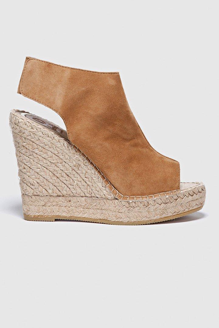a2abba8c 80 zapatos de verano - StyleLovely