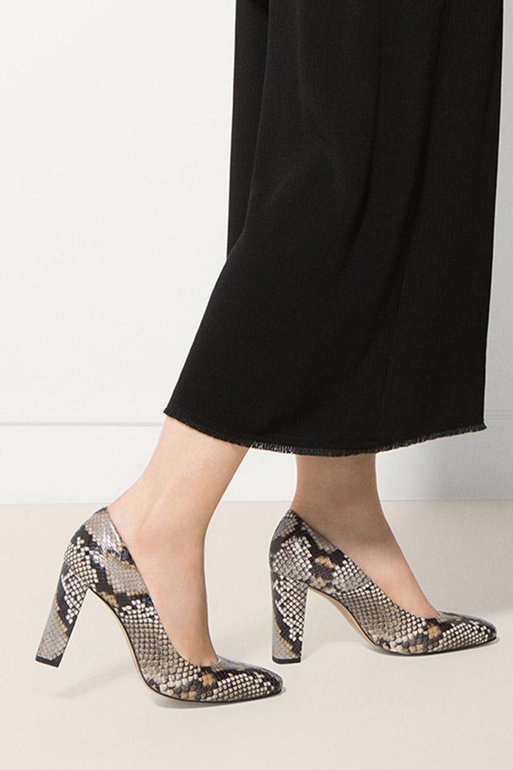 Verano Verano Stylelovely 80 De Zapatos Zapatos 80 80 Zapatos De Verano Stylelovely De ybfYv6g7