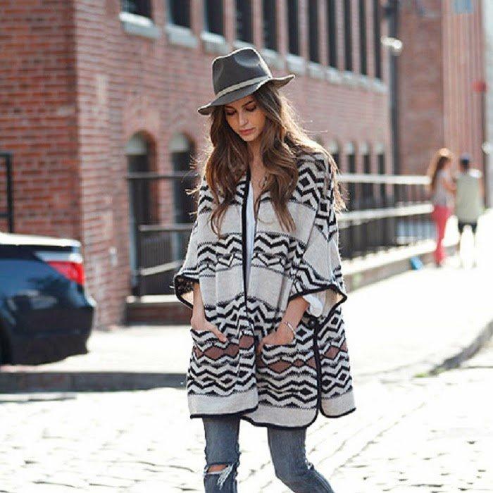 ariadne-artiles-sombrero-tendencia-otoño-stylelovely