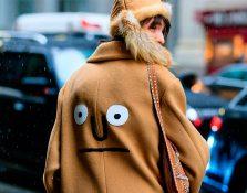 17 abrigos con los que sobrevivirás a la ola de frío con mucho estilo