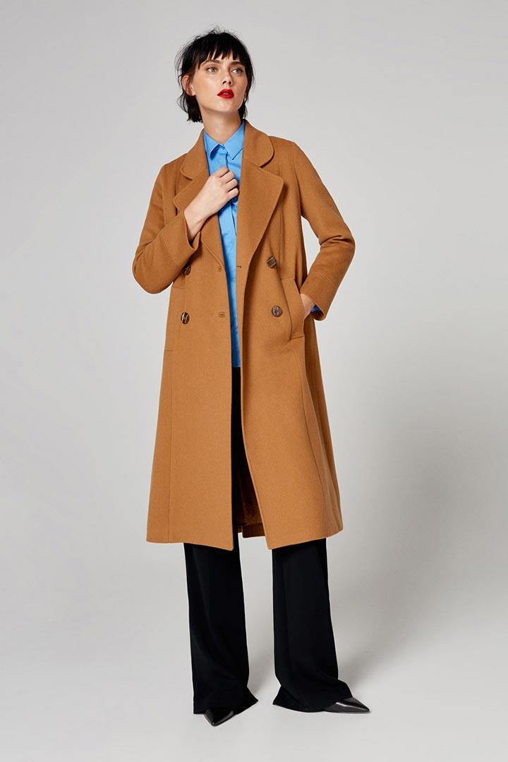 11f5e3b79ee 100 abrigos y chaquetas para elegir y estrenar esta temporada