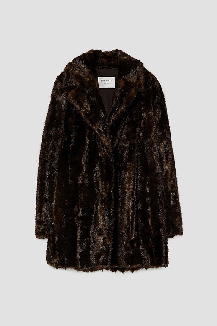 dc3b7a9c6 100 abrigos y chaquetas para elegir y estrenar esta temporada