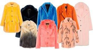 15 abrigos para reírte del frío