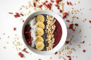 Superalimentos: las mejores recetas