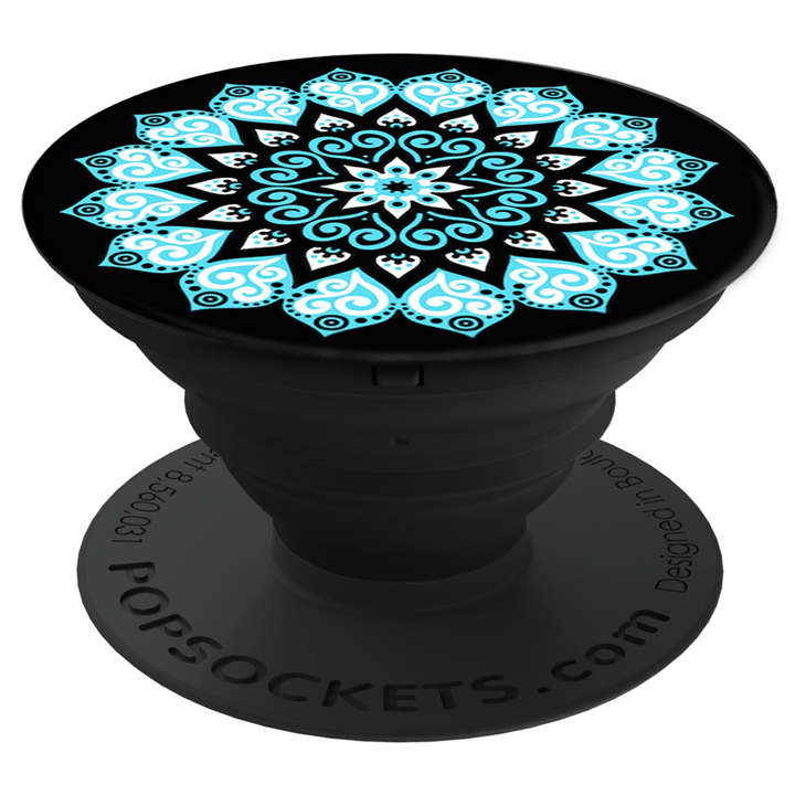 Popsocket Peace Sky: regalos amigo invisible