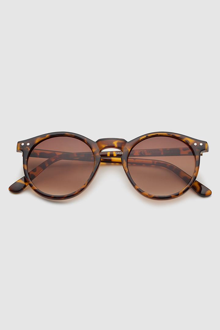 accesorios de invierno gafas de sol de El Corte Inglés