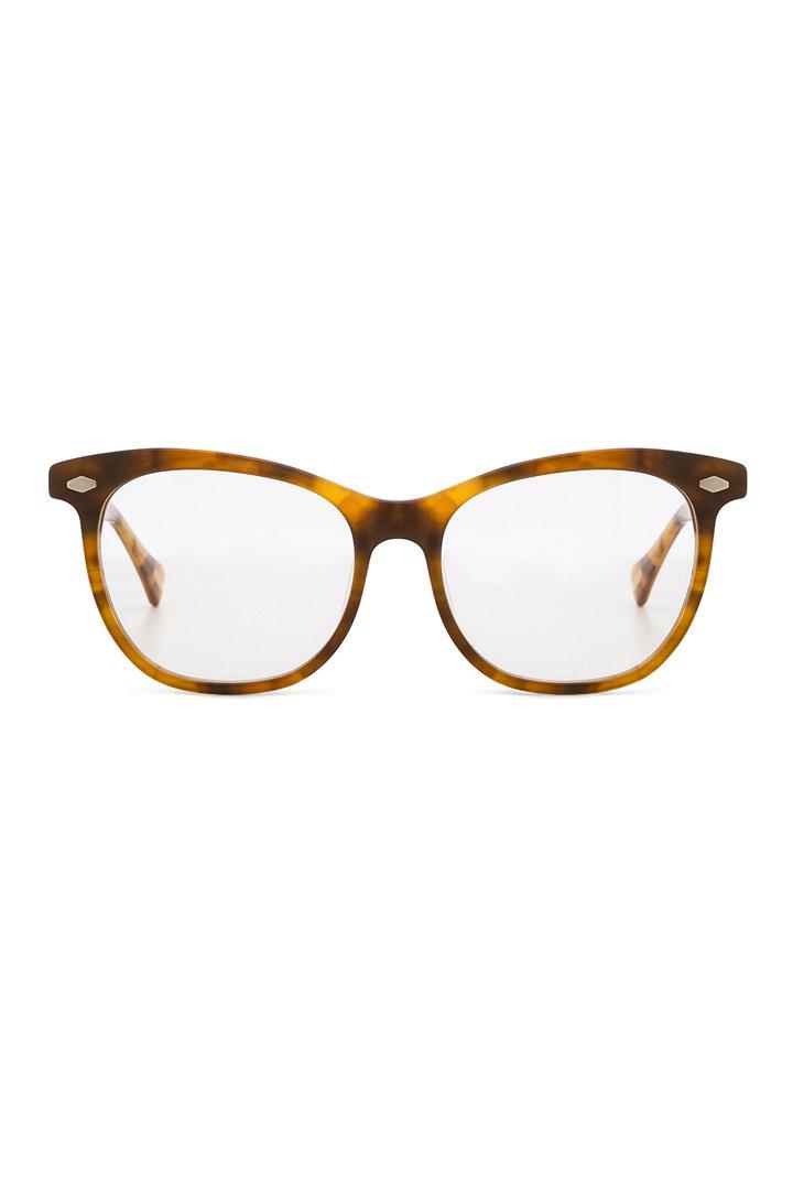 Accesorios de hombre de invierno 2017 gafas de ver