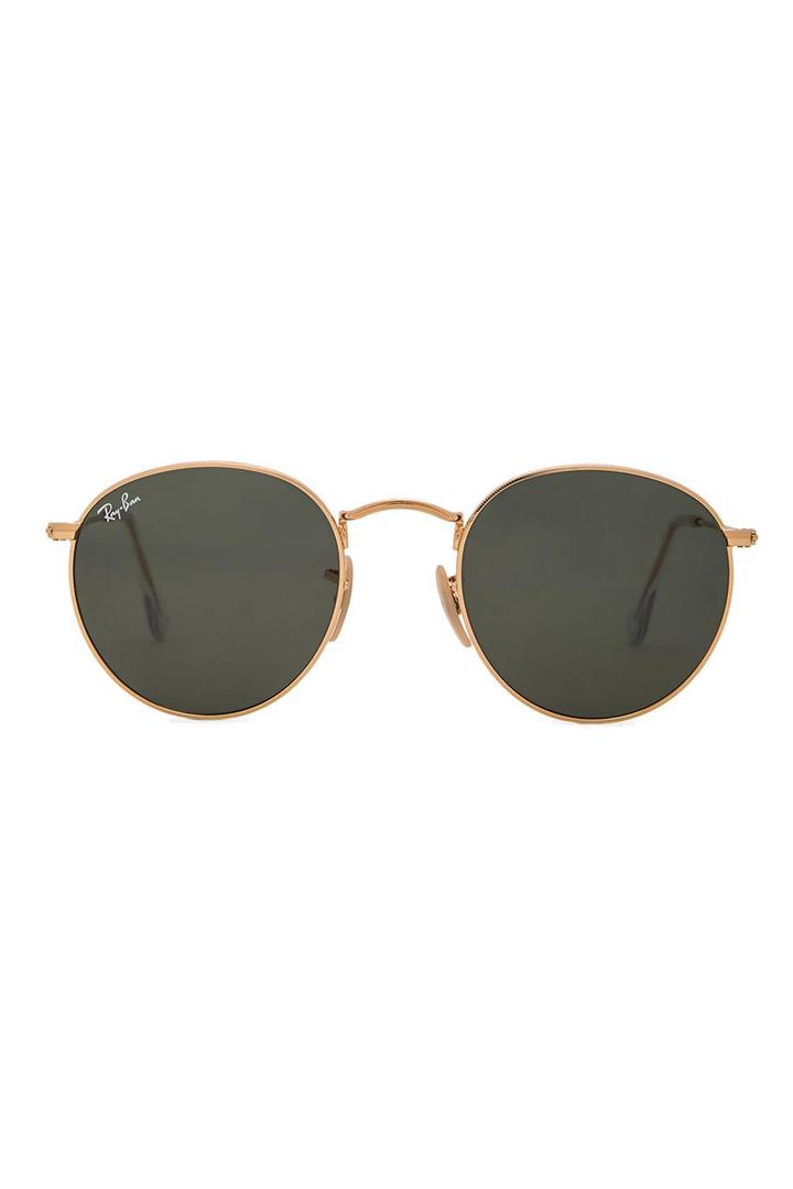 Accesorios de hombre de invierno 2017 gafas ray ban