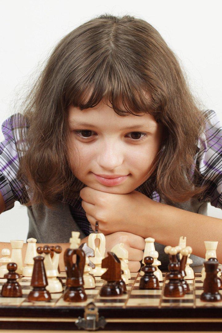 actividades extraescolares ajedrez