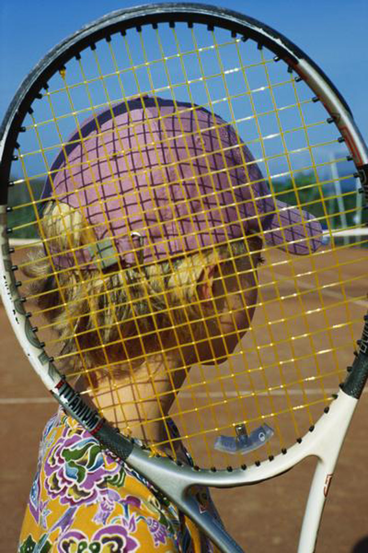 actividades extraescolares tenis