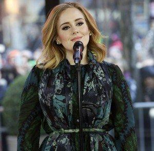 ¿Quién es la cantante británica más rica?