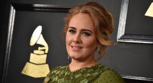 Los motivos por los que Adele no volverá a salir de gira