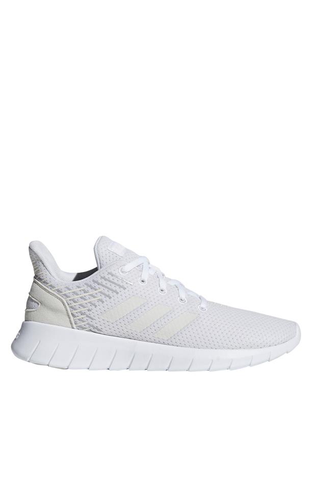 Zapatillas casual Asweerun de Adidas: prendas it girl