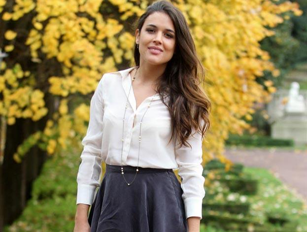 adriana_ugarte-falda